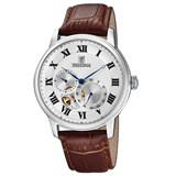WATCH FESTINA AUTOMATIC MENS F6858/1