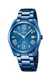 WATCH FESTINA BOYFRIEND WOMAN F16864/3