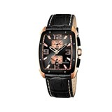 WATCH FESTINA CAB F16356/3