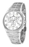 WATCH FESTINA GENTLEMAN F6713/1