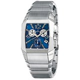 WATCH FESTINA GENTLEMAN 8430622351242