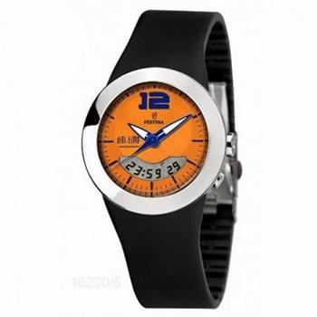 Reloj Festina caballero f16220/5