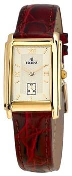 Watch Festina gentleman F8955/1