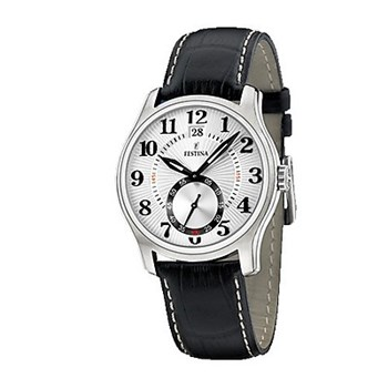 WATCH FESTINA GENTLEMAN F16352/4