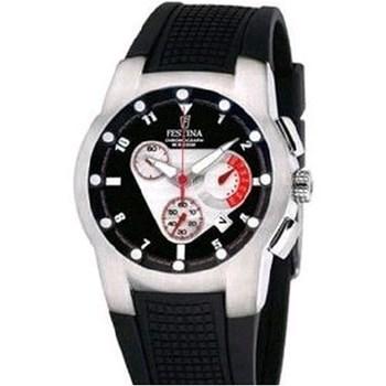 Reloj Festina caballero F6727/2