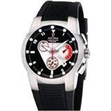 Watches Festina gentleman F6727/2