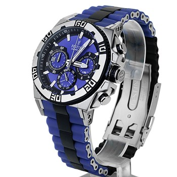 MONTRE FESTINA HOMME COLLECTION TOUR F16659/6