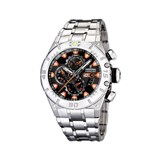 WATCH FESTINA GENTLEMAN F16527 / 4 F16527/4