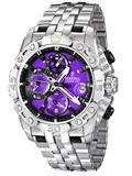 WATCH FESTINA GENTLEMAN F16542/A