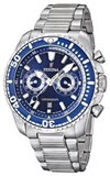 WATCH FESTINA GENTLEMAN F16564 / 3 F16564/3