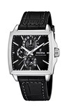 WATCH FESTINA MEN F16586/6