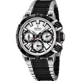 WATCH FESTINA GENTLEMAN F16775 / 1 F16775/1