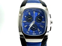 WATCH FESTINA MEN F6725/3