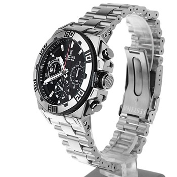 WATCH FESTINA CHRONO BIKE 2013 F16658/5