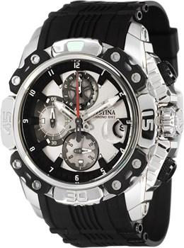 Reloj Festina Chrono Bike f16543/1