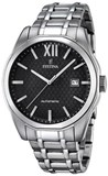 WATCH FESTINA CLASSIC MEN F16884/4