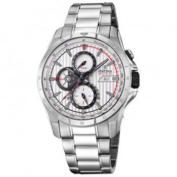 WATCH FESTINA COLLECTION-2016 f16995/1