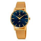 Reloj Festina coleccion Extra