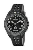WATCH FESTINA FS3001/1