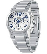 WATCH FESTINA MAMBO MAN CHRONO