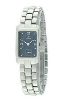 Watch Festina square F8875