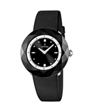 WATCH FESTINA WOMEN LEATHER STRAP F16620/4