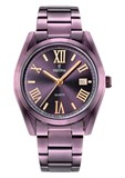WATCH FESTINA WOMEN IN THE COLOR PURPLE F16865/1