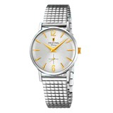 WATCH FESTINA WOMEN VINTAGE F20256/2