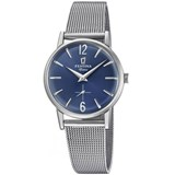 WATCH FESTINA EXTRA BLUE F20258/3