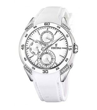 Reloj Festina F16394-1 F16394/1