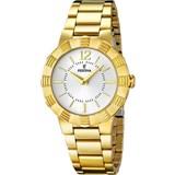 Reloj Festina f16732/2 f16732/1