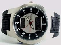 Reloj Festina F6738/2
