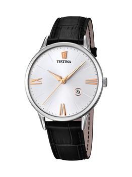 reloj festina hombre f16824/2