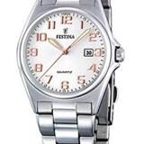 Reloj Festina f16374/7