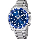 WATCH FESTINA MAN F16564/A