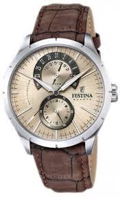 MONTRE FESTINA F16573/9
