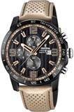 WATCH FESTINA MAN F20339/1