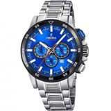 WATCH FESTINA MAN F20352/2