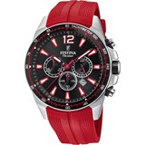 WATCH FESTINA MAN F20376/6