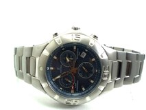 WATCH FESTINA MAN F6634/3