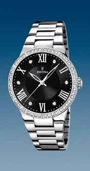FESTINA WATCH WOMAN F16719/2