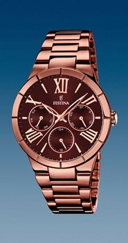WATCH FESTINA WOMAN F16798 / 2 f16798/2