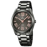 WATCH FESTINA F16866/1 FEMALE