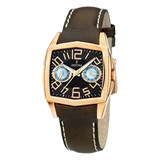 WATCH FESTINA WOMEN ROSE GOLD F16264/3