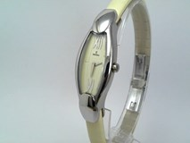 WATCH FESTINA WOMEN F16191/1