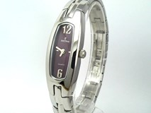 WATCH FESTINA WOMEN F16208/4