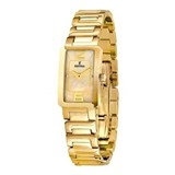 WATCH FESTINA WOMEN F16217/3