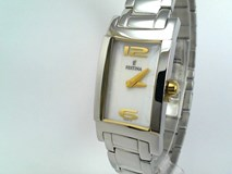 WATCH FESTINA WOMEN F16270/1