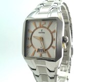WATCH FESTINA WOMEN F16369/3