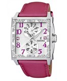 FESTINA WATCH WOMAN F16570/3
